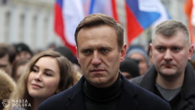 https://naszapolska.pl/wp-content/uploads/2021/02/epa08982071-640x360.jpg