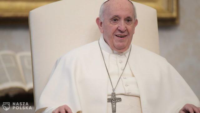 4 lutego: I Międzynarodowy Dzień Ludzkiego Braterstwa z udziałem papieża Franciszka