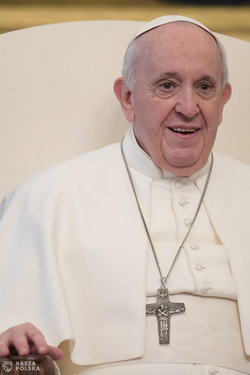 Papież w Iraku: to więcej niż podróż, to wielkie wyzwanie