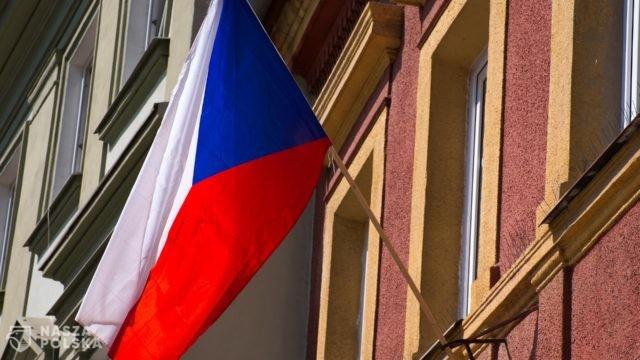 https://naszapolska.pl/wp-content/uploads/2021/02/national-flag-5141275_19202-640x360.jpg