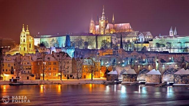Czechy zapraszają obywatelki Unii Europejskiej na… aborcję