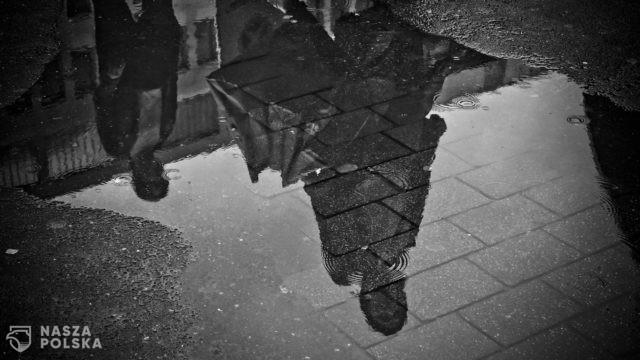 https://naszapolska.pl/wp-content/uploads/2021/02/rain-2538429_1920-640x360.jpg