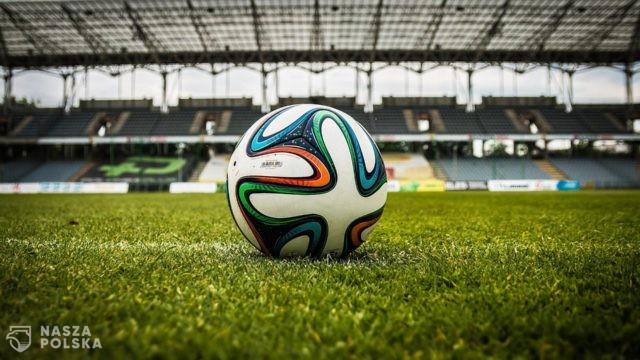 Częściowe otwarcie stadionów wcale nie musi się klubom finansowo opłacać