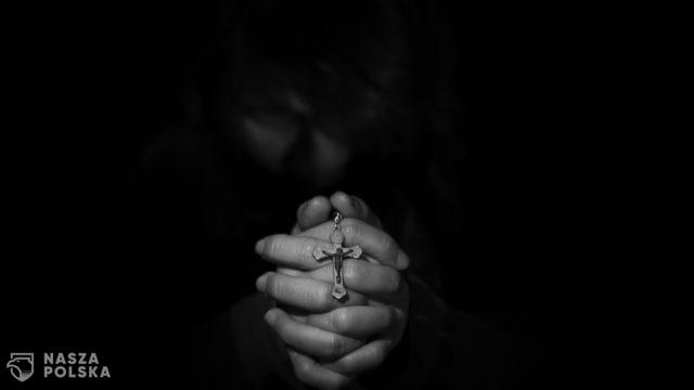 """Abp Skworc: """"Będziecie sługami miłości i nadziei"""". Kim są diakoni?"""