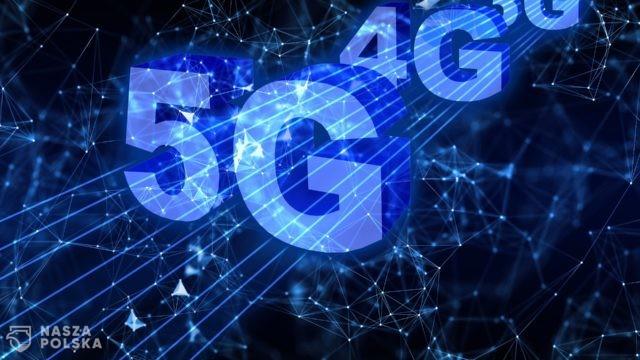 Ekspert: 5G to na razie gadżet dla nielicznych