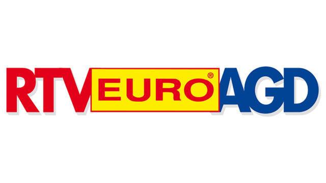 RTV EURO AGD teraz jest też sklepem spożywczym