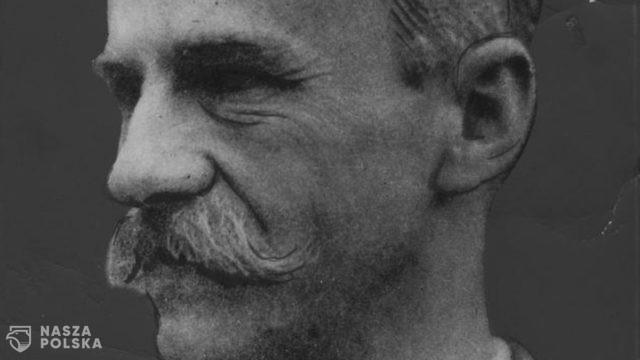 Przed 135 laty urodził Tadeusz Kotarbiński, twórca filozofii praktyczności, nazywany Warszawskim Sokratesem