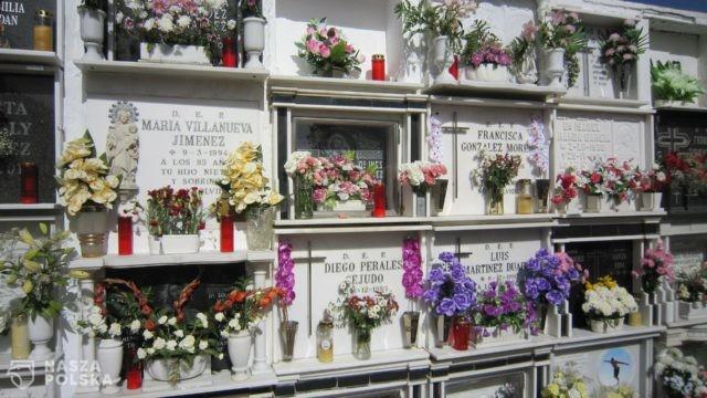 Hiszpański senat poparł projekt legalizujący eutanazję