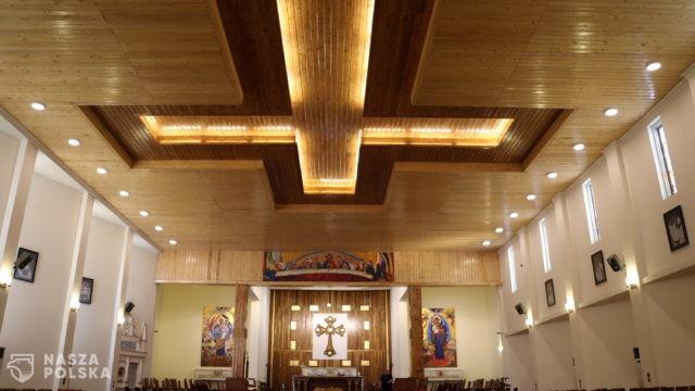W niedzielę Kościół katolicki obchodzi 55. Dzień Środków Społecznego Przekazu