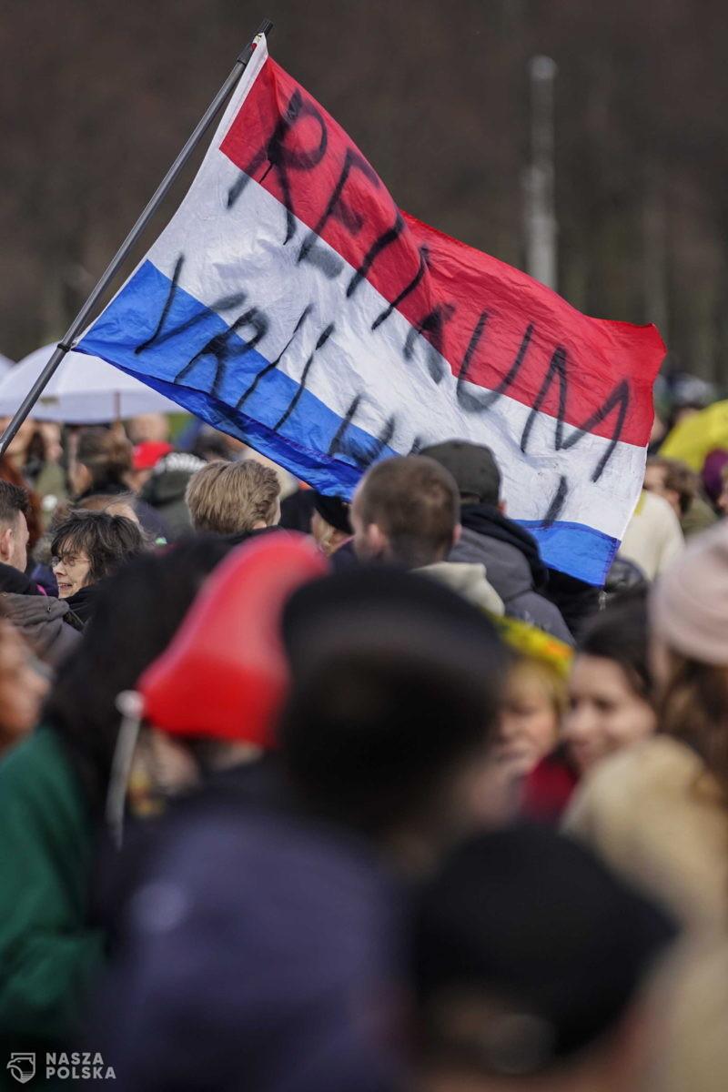 Holandia/ Od niedzieli potrzebny certyfikat sanitarny po przyjeździe z Polski