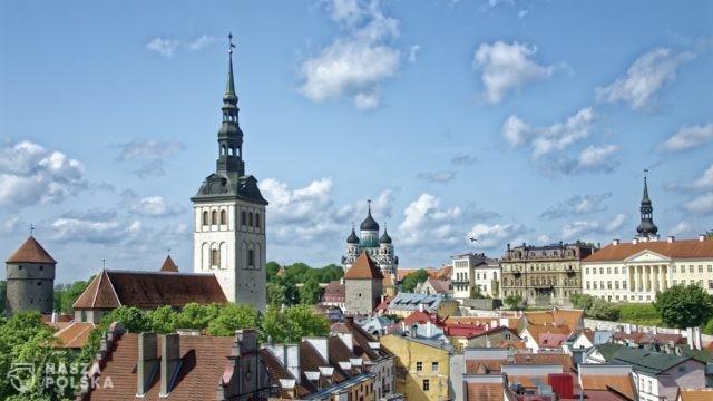 Estoński lockdown może trwać do końca lata