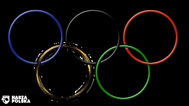 Tokio – igrzyska bez zagranicznych kibiców