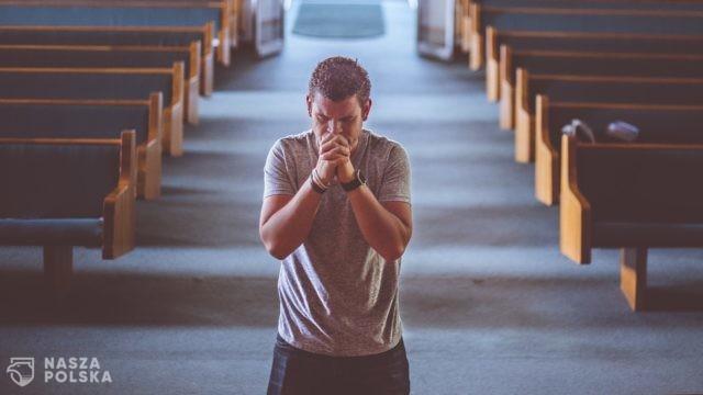 Biskupi apelują o poszanowanie niedzieli jako dnia wolnego od pracy
