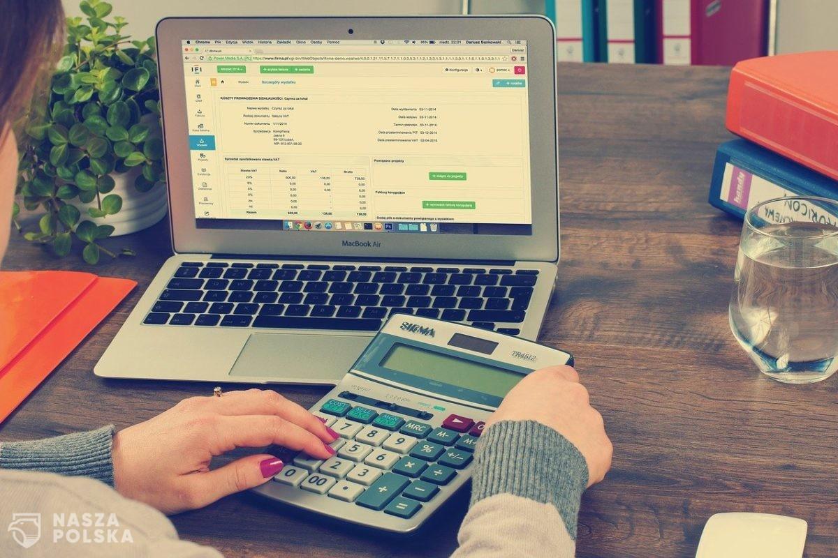 Audyt podatkowy, czyli wszystko co musisz o nim wiedzieć