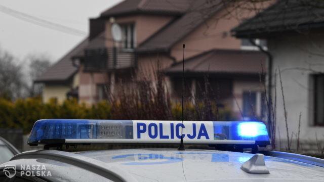 Nie ma końcowej opinii biegłego ws. zastrzelenia w Koninie 21-latka przez policjanta