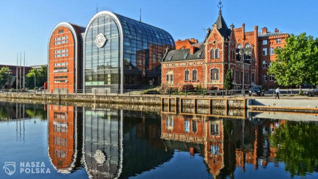 Bydgoszcz przyjmie dwie rodziny z Białorusi