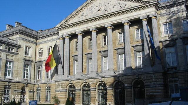 Belgia/ Sąd: obostrzenia dotyczące pandemii nie mają wystarczającej podstawy prawnej