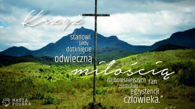 Główne uroczystości XV Ogólnopolskiej Niedzieli Modlitw za Kierowców odbędą się na Jasnej Górze