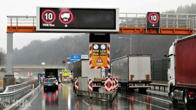"""UE/ KE proponuje złagodzenie restrykcji, dotyczących """"nieistotnych"""" podróży do Unii"""