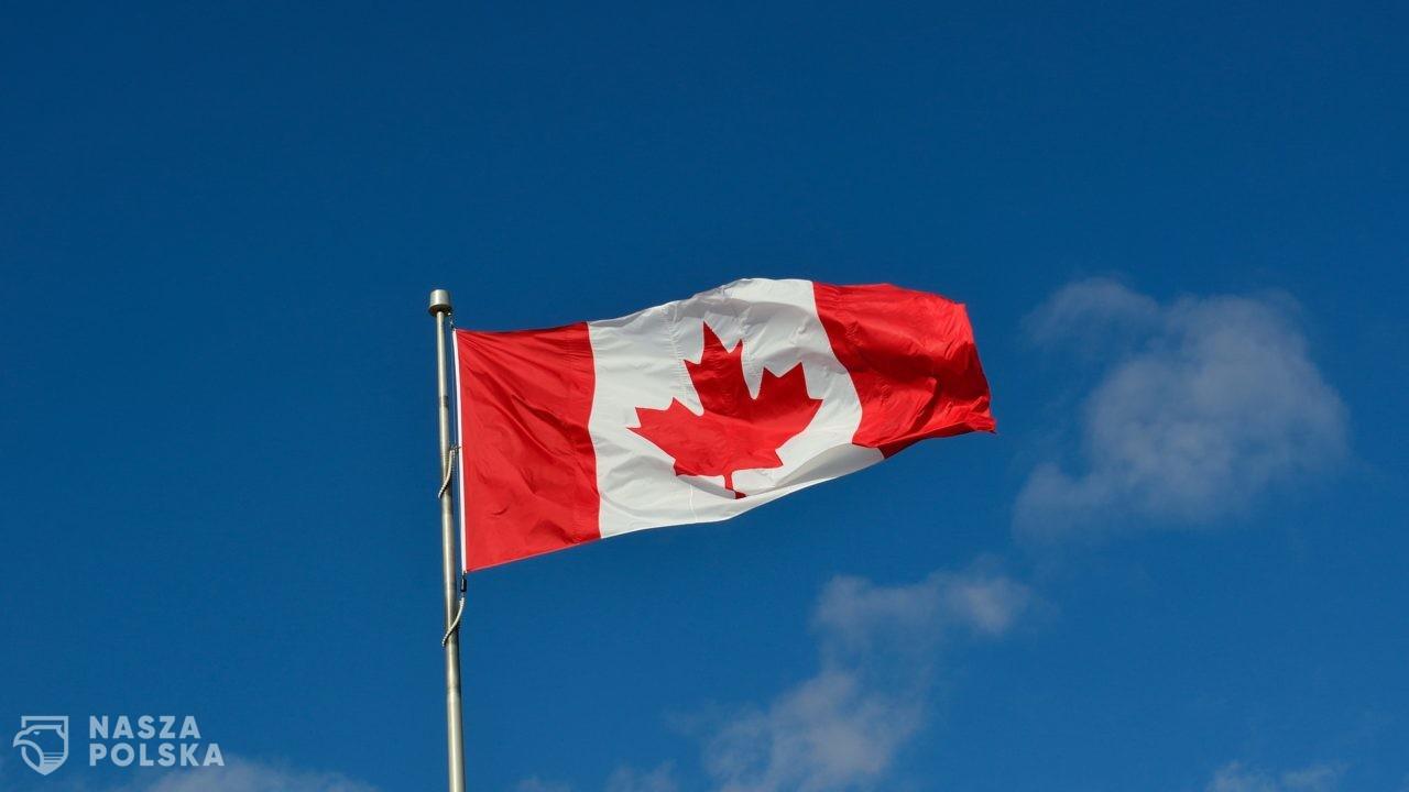Kanada/ Będzie pomnik upamiętniający polskich lotników z czasów II wojny światowej