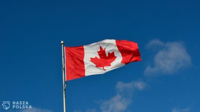 Kanada/Demonstracje przeciwników restrykcji, Trudeau zapowiada zaostrzenie prawa