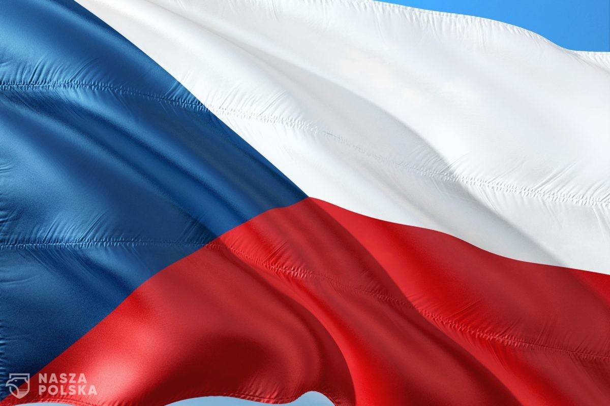 Czechy stawiają ultimatum Rosji w sprawie wydalonych dyplomatów