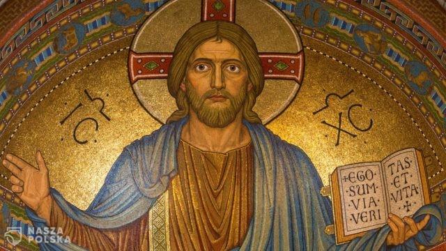 58. Światowy Dzień Modlitw o Powołania – 25 kwietnia