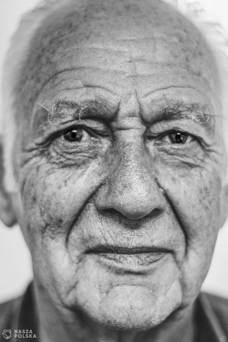 Holenderscy lekarze twierdzą, że dla seniorów izolacja może być groźniejsza niż koronawirus