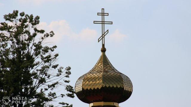 Prawosławni biskupi: współczesna ludzkość oddala się od Boga