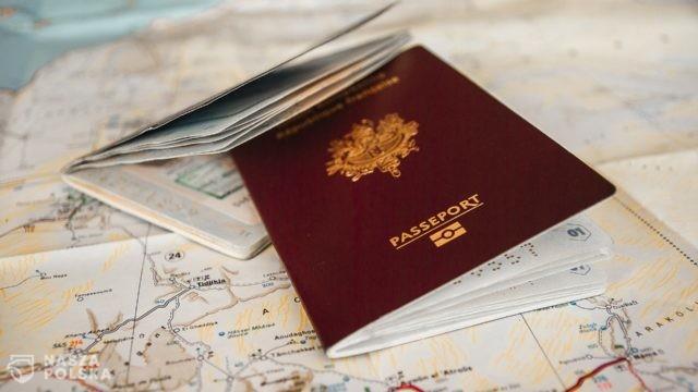 """""""The Guardian"""": Malta sprzedaje obywatelstwo Unii Europejskiej bogaczom z Rosji i Chin"""