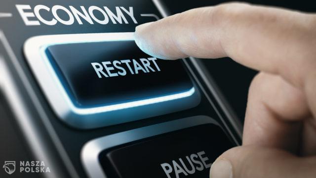 Pracodawcy RP: projekt KPO to co najwyżej zmarnowana szansa na rozwój