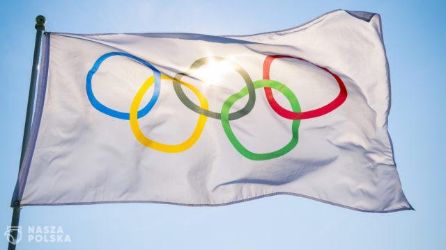 72 procent Japończyków chce odwołania lub opóźnienia igrzysk