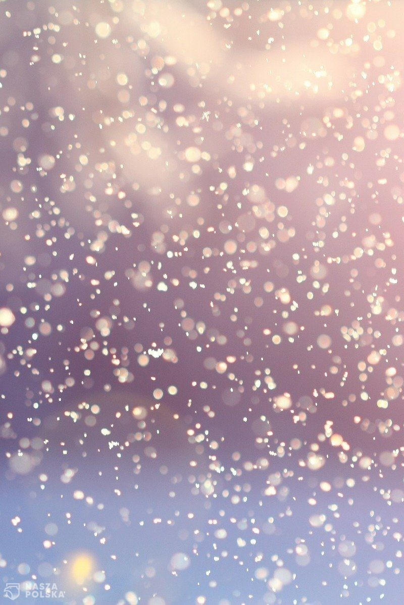 Od wtorku powrót zimy. W górach do 30 cm śniegu