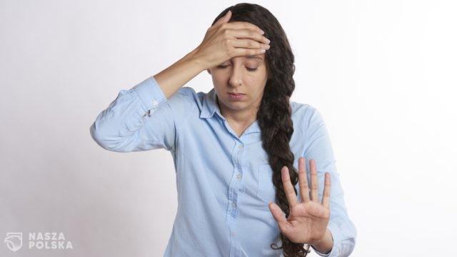 Ból kobiet jest traktowany mniej poważnie niż ból mężczyzn?