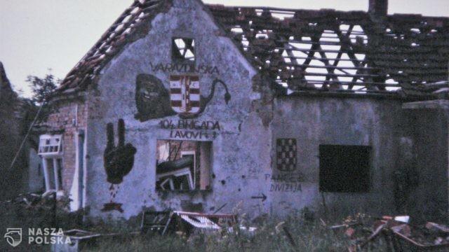 Czechy/ Prezydent przeprosił za bombardowanie Jugosławii w 1999 r. i poprosił Serbów o przebaczenie
