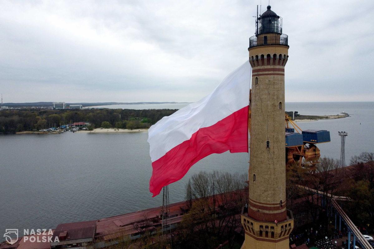 Politico: Polska i kraje bałtyckie upokorzyły Niemcy i Francję