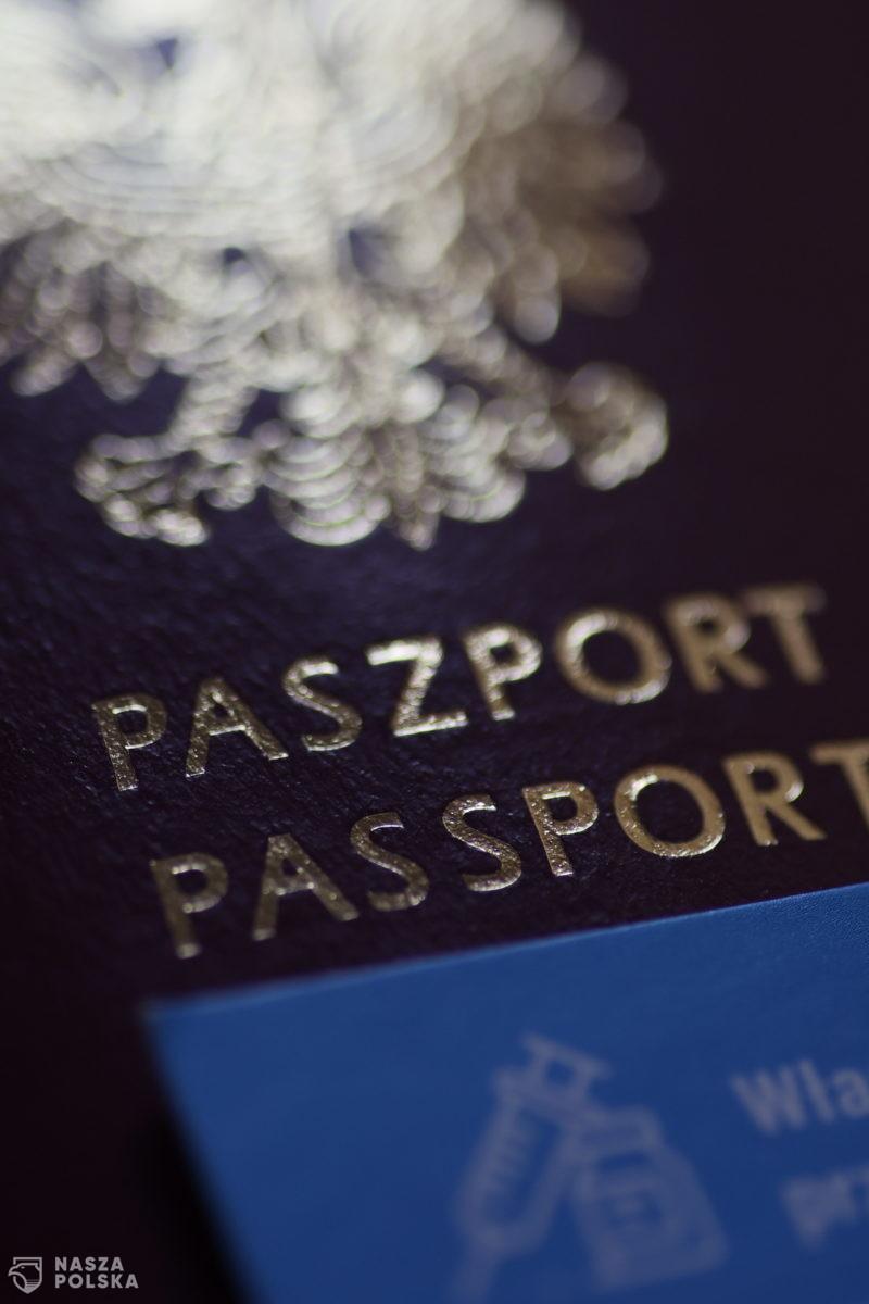 Paszport szczepionkowy już 21 czerwca. Polska przystąpi do programu UE