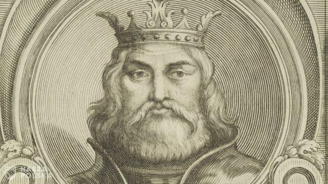 Gniezno przygotowuje się do tysiąclecia koronacji pierwszego króla Polski