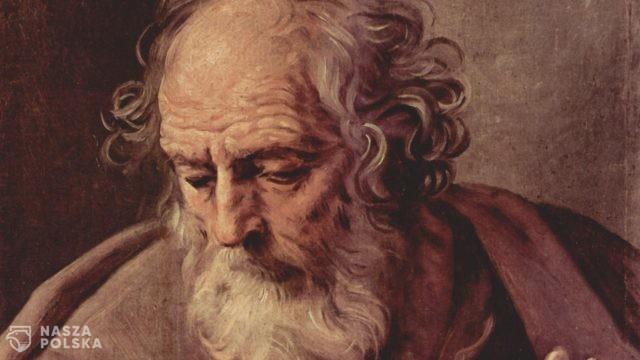 1 maja w Kościele wspomnienie św. Józefa rzemieślnika, patrona ludzi pracy