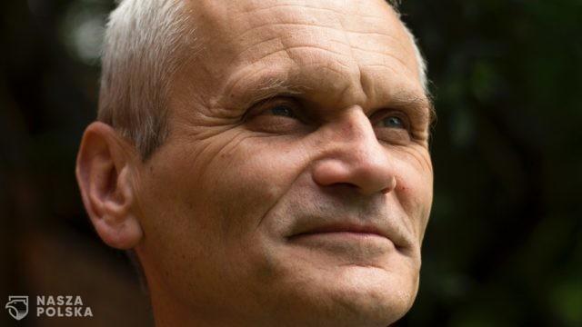 Prof. Sanak: certyfikat covidowy w UE będzie dużym udogodnieniem