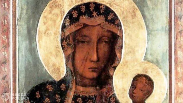 W Kościele uroczystość Najświętszej Maryi Panny Królowej Polski – głównej patronki Polski