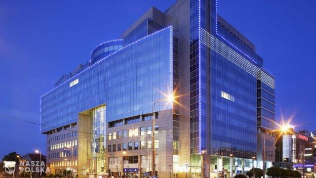 Rada nadzorcza PKO BP zaakceptowała warunki przyszłych ugód z frankowiczami