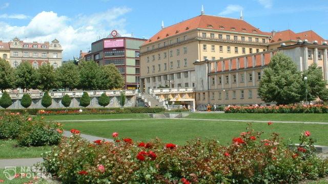 Czechy/ Minister zdrowia podał się do dymisji