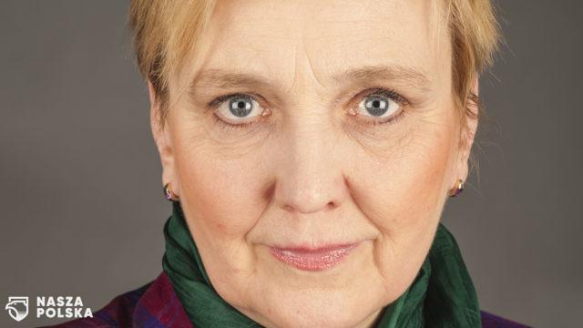 Europosłanka Thun stawia ultimatum KE: albo obrona praworządności w Polsce albo pozew