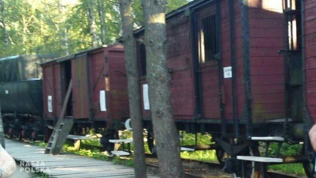 80 lat temu ZSRS przeprowadził czwartą deportację Polaków