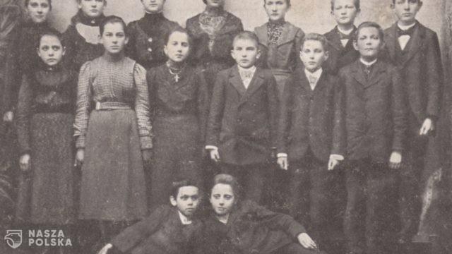 120 lat temu we Wrześni doszło do strajku dzieci przeciw germanizacji