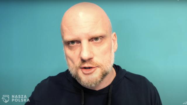 O. Szustak: Podjęliśmy m.in. temat pedofili i apostazji