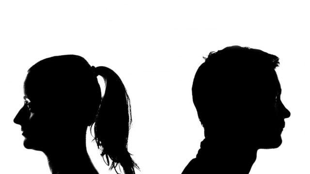 Europejczycy rozwodzą się dwa razy częściej niż pół wieku temu