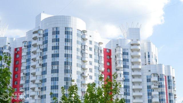Czy Nowy Ład spowoduje wzrost cen mieszkań?