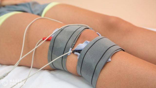 75 proc. usług rehabilitacyjnych w Polsce jest realizowanych komercyjnie
